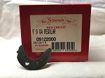 FX9 Regular Simonds Shanks