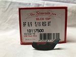 Simonds Blue Tip Saw Teeth (B&F 8-9 5/16 Regular)